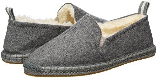 new product 6246e e4c07 Marc O'Polo Home Slipper 70914289302606, Pantofole Donna