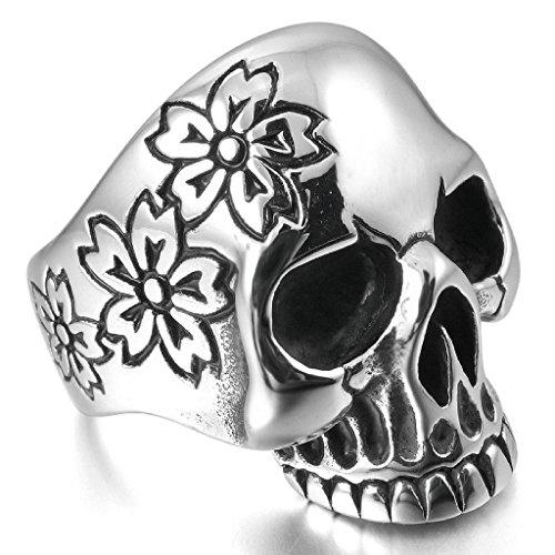 epinkimens-stainless-steel-ringss-band-silver-black-skull-flower-handmade-gothic-size-v-1-2