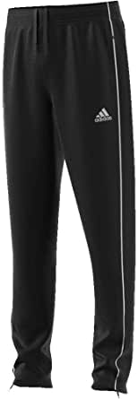 Adidas Kid's CORE18 TR PNT Y Sport Trousers