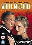White Mischief [UK Import] kostenlos online stream