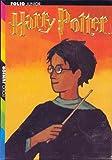 harry potter coffret de 4 volumes tome 1 ? tome 4
