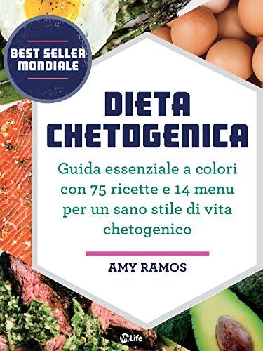 proteine per dieta chetogenica