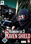 Rainbow Six - Ravenshield (MAC)