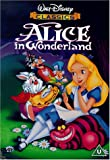 Alice In Wonderland [UK Import] -