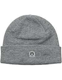 Obey Men's Eighty Nine Beanie