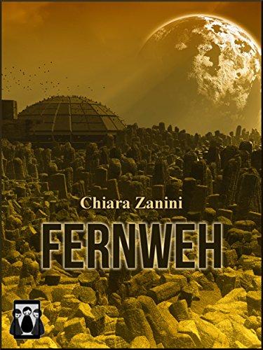Risultati immagini per fernweh zanini