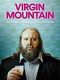 Virgin Mountain [dt./OV]