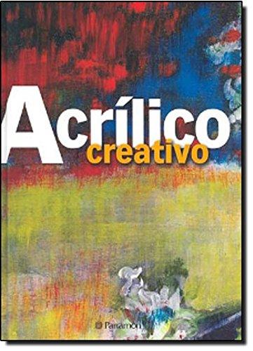 Acrílico creativo / Creative Acrylic