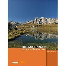 Briançonnais : Les plus belles randonnées