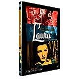 Tierney, Gene - Laura [FR Import] (1 DVD)