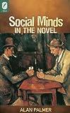 Social Minds in the Novel: PDF File