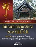Die vier Übergänge zum Glück (Amazon.de)