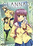 Clannad Edition simple Tome 3