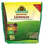 Neudorff Rasenreparatur LückenLos 2,5 kg