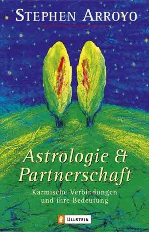 Astrologie und Partnerschaft: Karmische Verbindungen und ihre Bedeutung