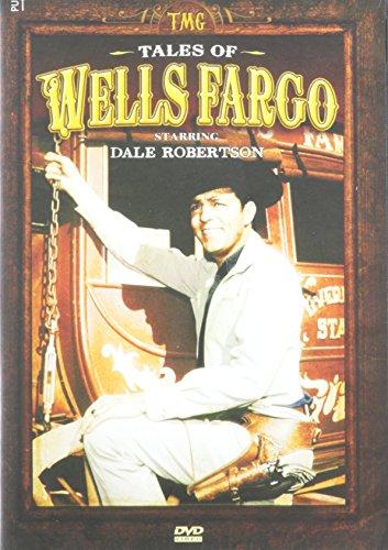 tales-of-wells-fargo-dvd-region-1-ntsc-us-import