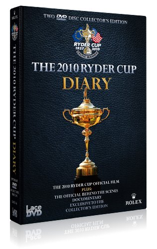 the-2010-ryder-cup-diary-two-disc-collectors-edition-dvd-2010