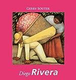 Image de Diego Rivera