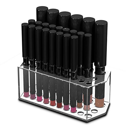 kovira-augen-lippenkonturenstift-aus-acryl-perfekter-schnheitsorganizer-kompaktes-design-stark-und-b