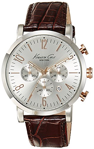 kenneth-cole-montre-homme-dress-sport-chronographe-10020827