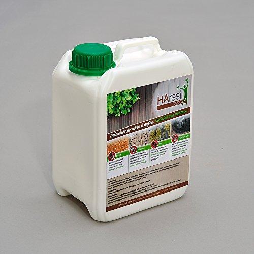bio-holzschutz-haresil-basic-25l-holzschutzmittel-schutzt-gegen-pilze-holzwurm-holzwurmfrei-holzscha