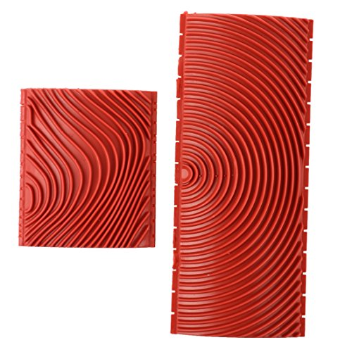 rubber-painting-sodialr-2-pieces-wood-grain-rubber-painting