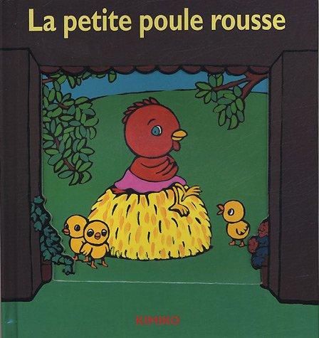 """<a href=""""/node/5932"""">La Petite poule rousse</a>"""