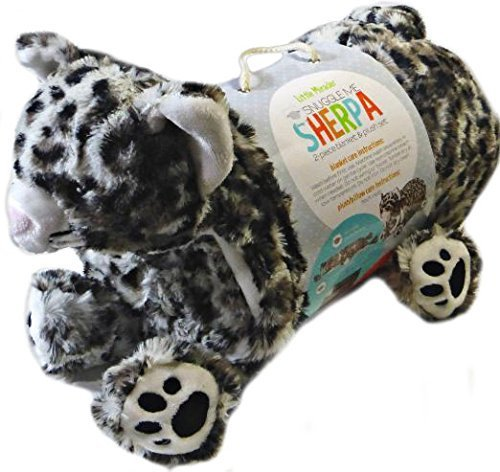 little-miracles-baby-blanket-plush-spotted-leopard-cat-snuggle-me-sherpa-by-snuggle-me-sherpa