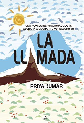 La llamada (Palmyra) por Priya Kumar