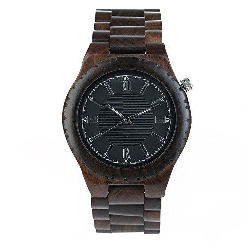 reloj-de-madera-conming-natural-reloj-de-madera-hecho-a-mano-regalo-de-pequena-escala-de-sandalo-eba
