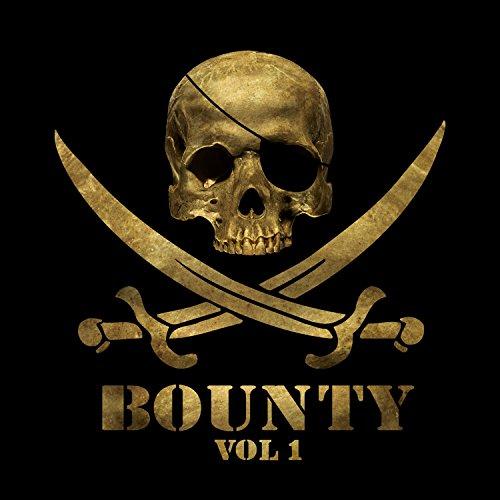 Bounty Vol.1
