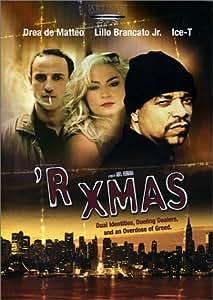 R-Xmas [DVD] [2002] [Region 1] [US Import] [NTSC]