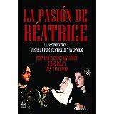 La Passion Béatrice (Region 2) Import Audio Francais