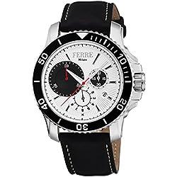 Reloj Ferre Milano para Hombre FM1G070L0011