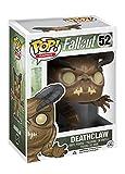 FunKo 5850 Pop! Vinylfigur: Fallout: Deathclaw