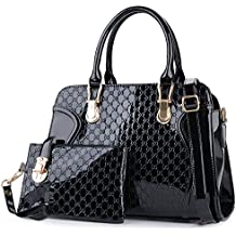 44e1210f5 Coofit Bolsos de Mujer, Bolso Bandolera Bolso Tote Bag Bolsos Shopper Mode  Bolsos de Mano
