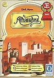 Alhambra Jubiläumsedition