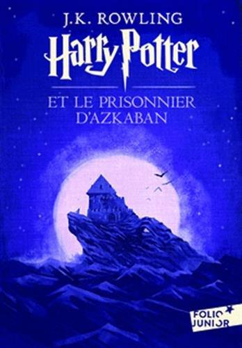 """<a href=""""/node/192705"""">Harry Potter et le prisonnier d'Azkaban</a>"""
