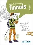 Guide de conversation finnois