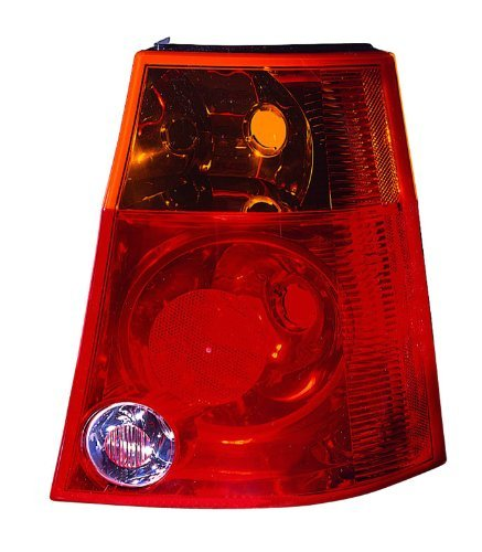depo-333-1948l-us-chrysler-pacifica-driver-side-replacement-taillight-unit-by-depo