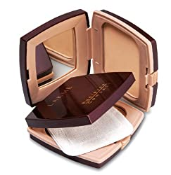 Lakme Radiance Complexion Compact, Coral 9 g