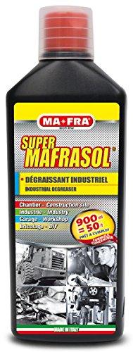 mafra-supermafrasol-detergent-degraissant-intensif