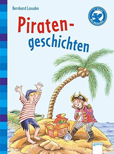 Der Bücherbär: Kurze Geschichten (Der Bücherbär - Kleine Geschichten) ()