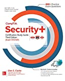 CompTIA Security+ Certification (Exam Sy0-501) (Mike Meyers' Certification Passport)