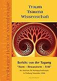Traum Trauma Wissenschaft (Amazon.de)