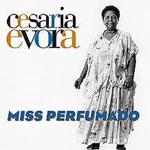 Miss Perfumado (Gatefold sleeve) [180 gm vinyl] [Vinilo]