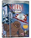 George Shrinks Vol 5: King Kongo [DVD] [2006] [Region 1] [US Import] [NTSC]