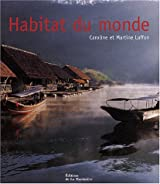 Habitat du monde
