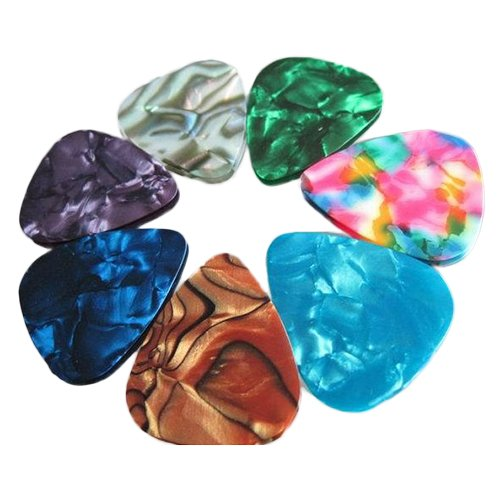 20pcs-thin-guitar-picks-046mm-071mm-071mm