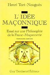 L'Idée maçonnique